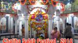 Chaliha-Sahib-festival2010