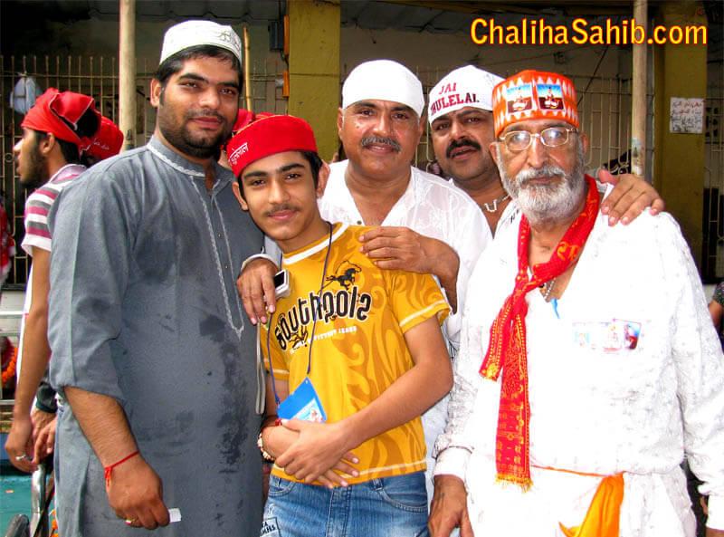 Chaliha-Sahib-2011-Matki-Mela1