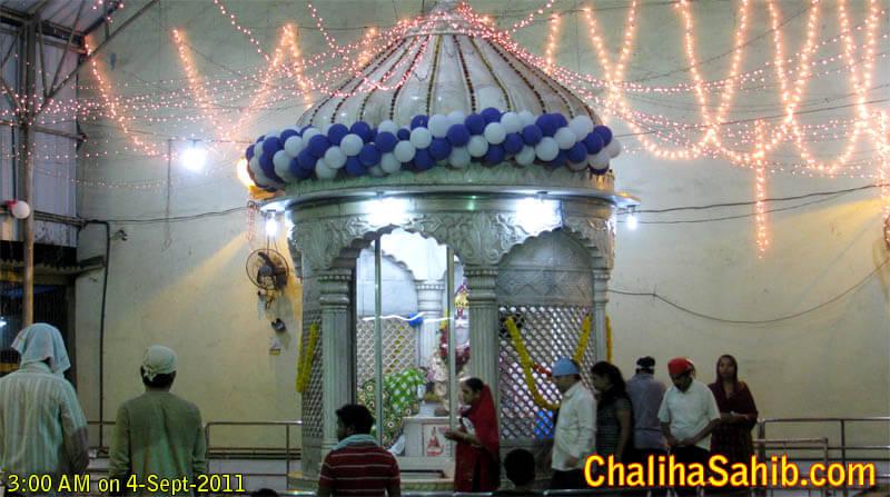 Chaliha-Sahib-4Sept2011