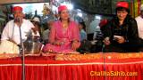 Satram-Rohra-Party-2
