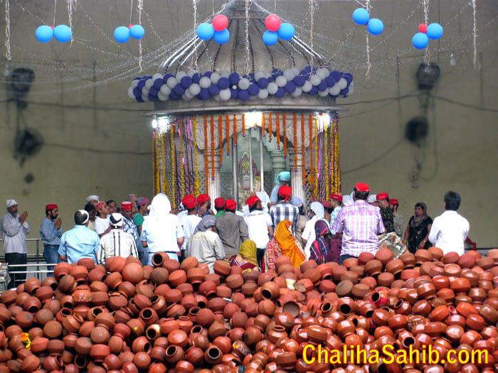 Chaliha_Sahib_2011_Palav4
