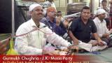 Gurmukh Chaliha Sahib