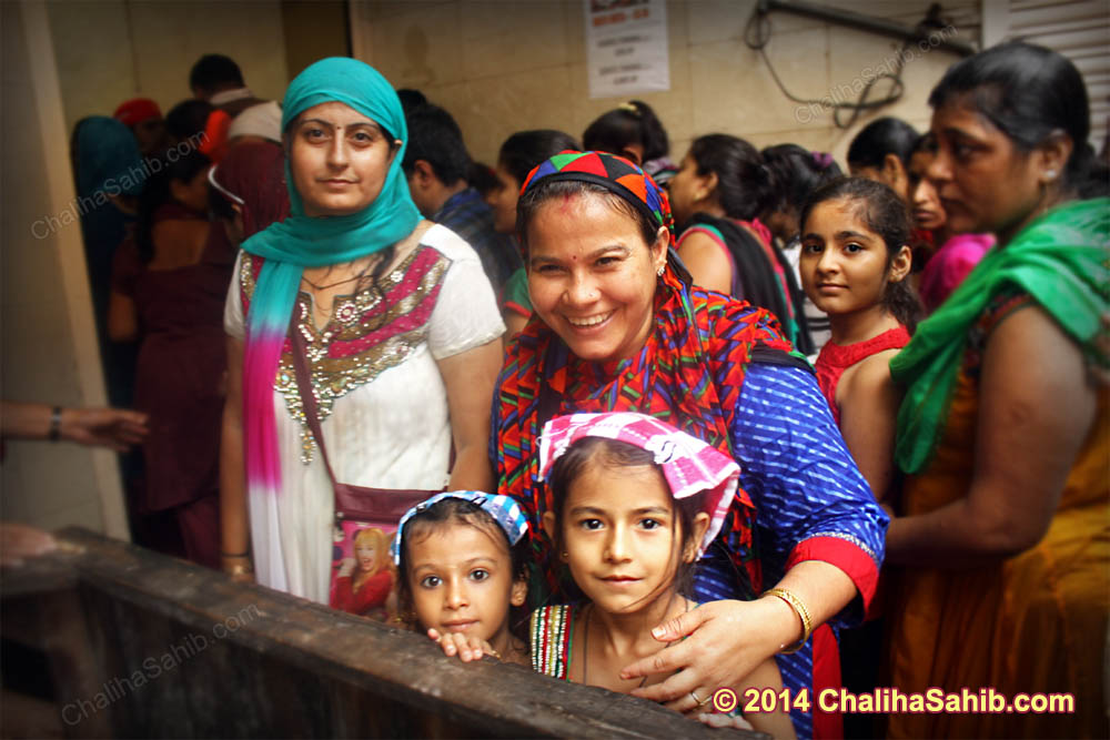 Chaliha_Sahib_Kids