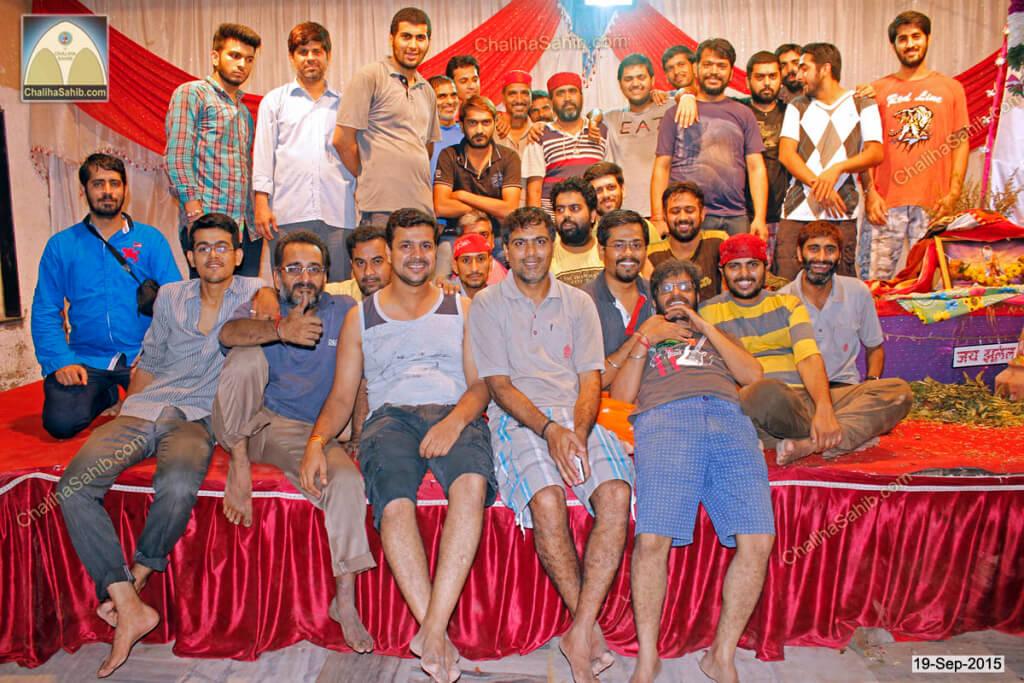 Matki-Shevadari-Team-Chaliha-Sahib-Jhulelal-Mandir-2