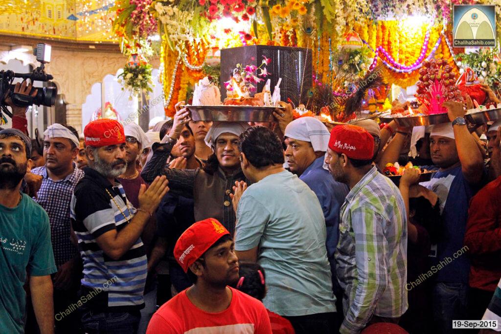 Omie-Sain-Vasan-Shah-Behrana-Chaliha-Sahib-Mandir