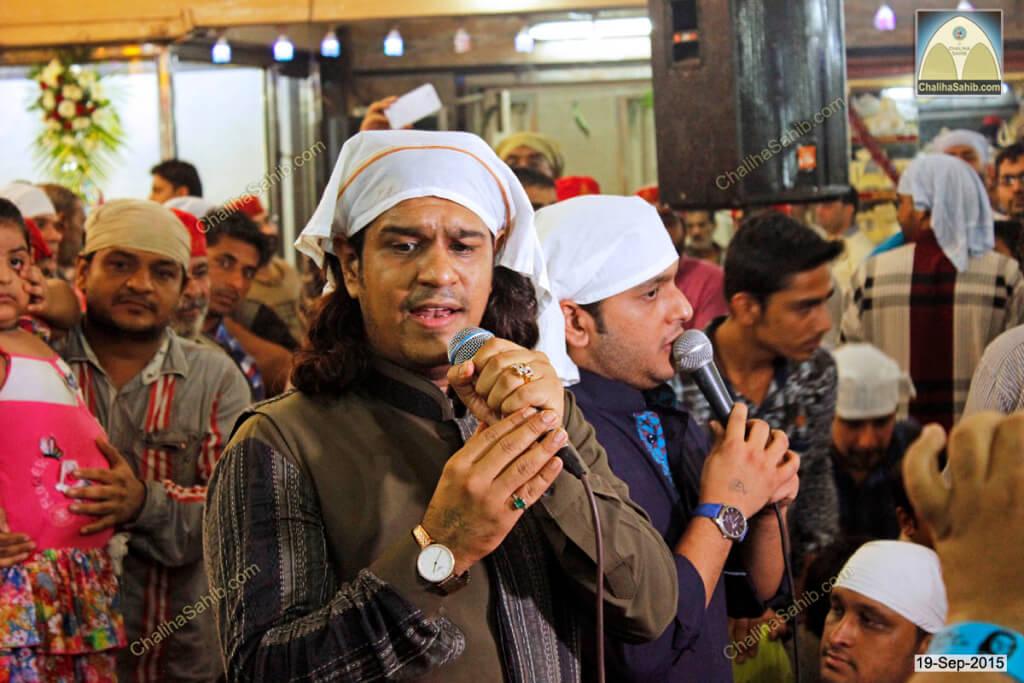 Omie-Sain-and-Chotu-Sain-Vasan-Shah-Chaliha-Sahib-Mandir