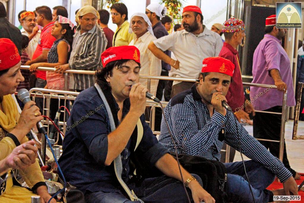 Raj-Juriani-and-Vijay-Wadhwa-Chaliha-Sahib