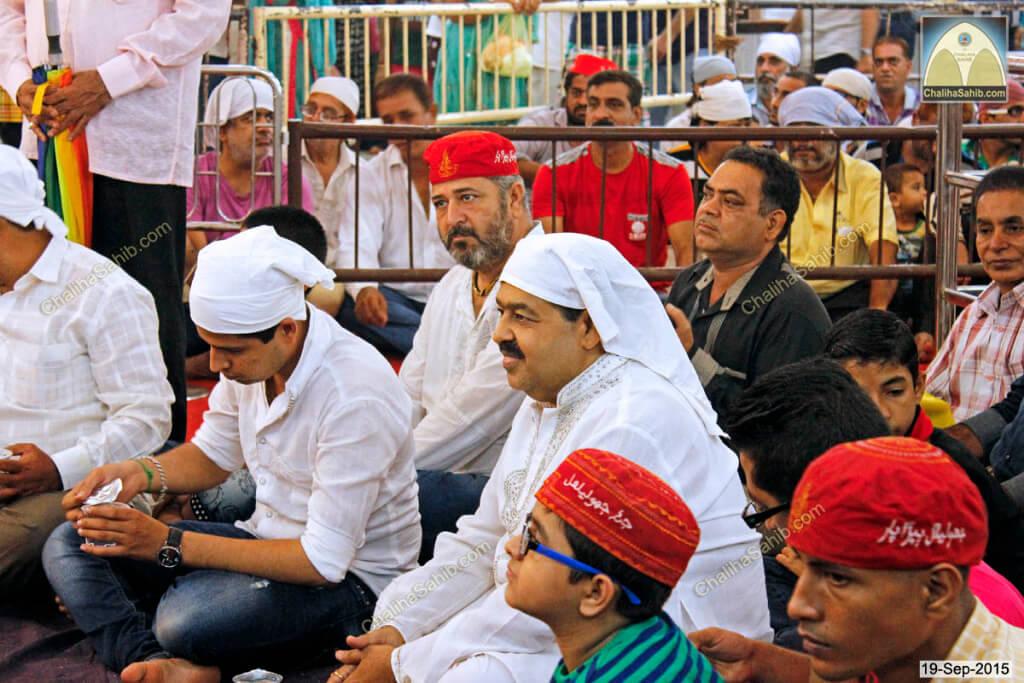 Sain-Kishinchand-Chaliha-Sahib