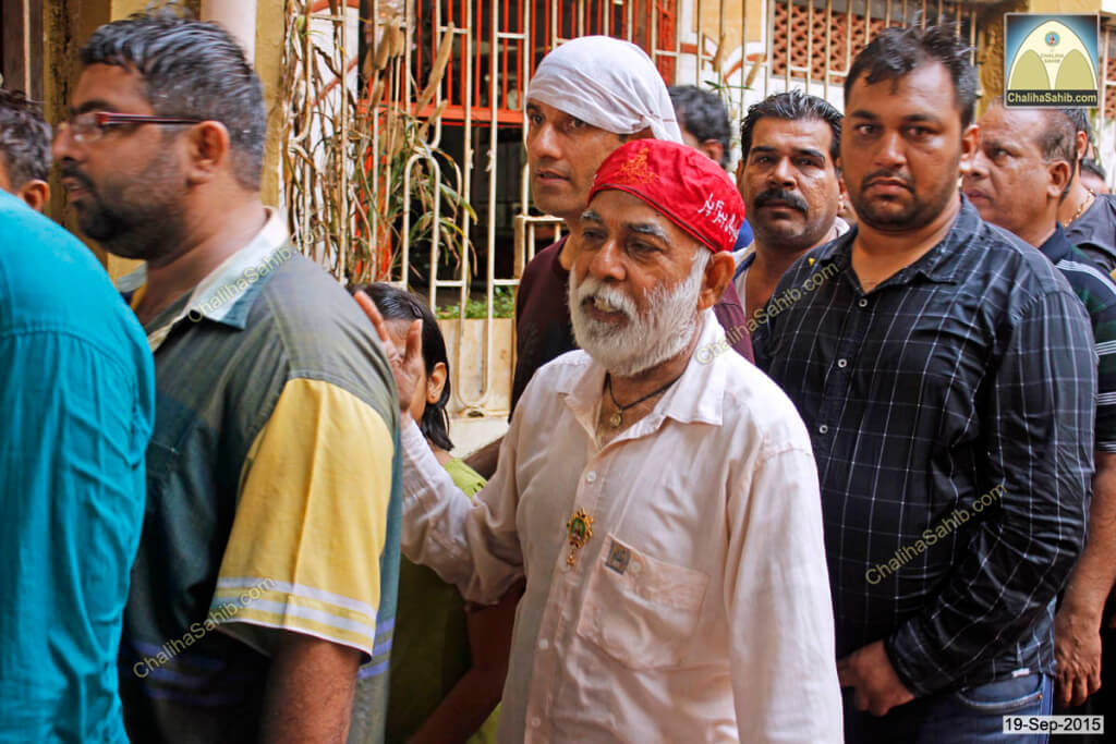 Chaliha-Sahib-Mandir-Gents-Matki-Line10