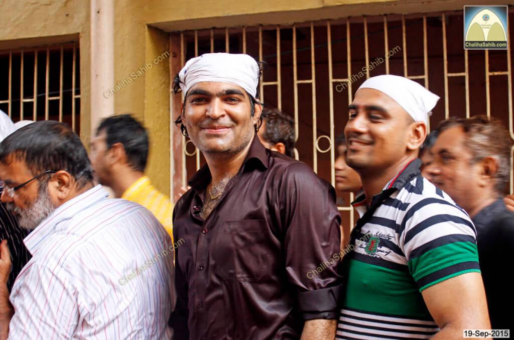 Chaliha-Sahib-Mandir-Gents-Matki-Line13