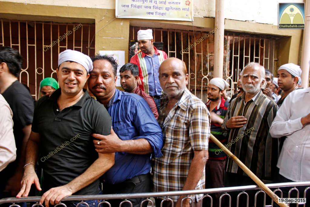 Chaliha-Sahib-Mandir-Gents-Matki-Line14