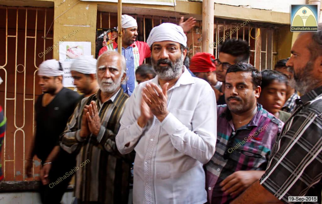 Chaliha-Sahib-Mandir-Gents-Matki-Line15