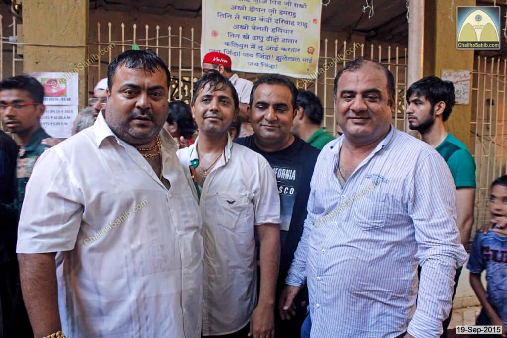 Chaliha-Sahib-Mandir-Gents-Matki-Line21