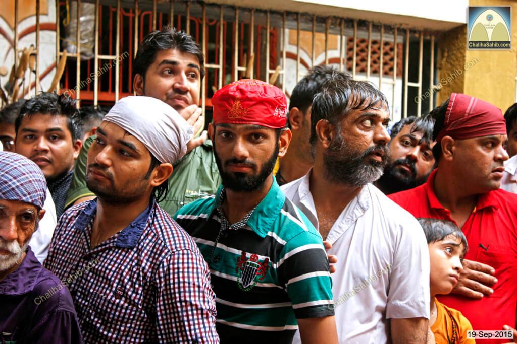 Chaliha-Sahib-Mandir-Gents-Matki-Line3