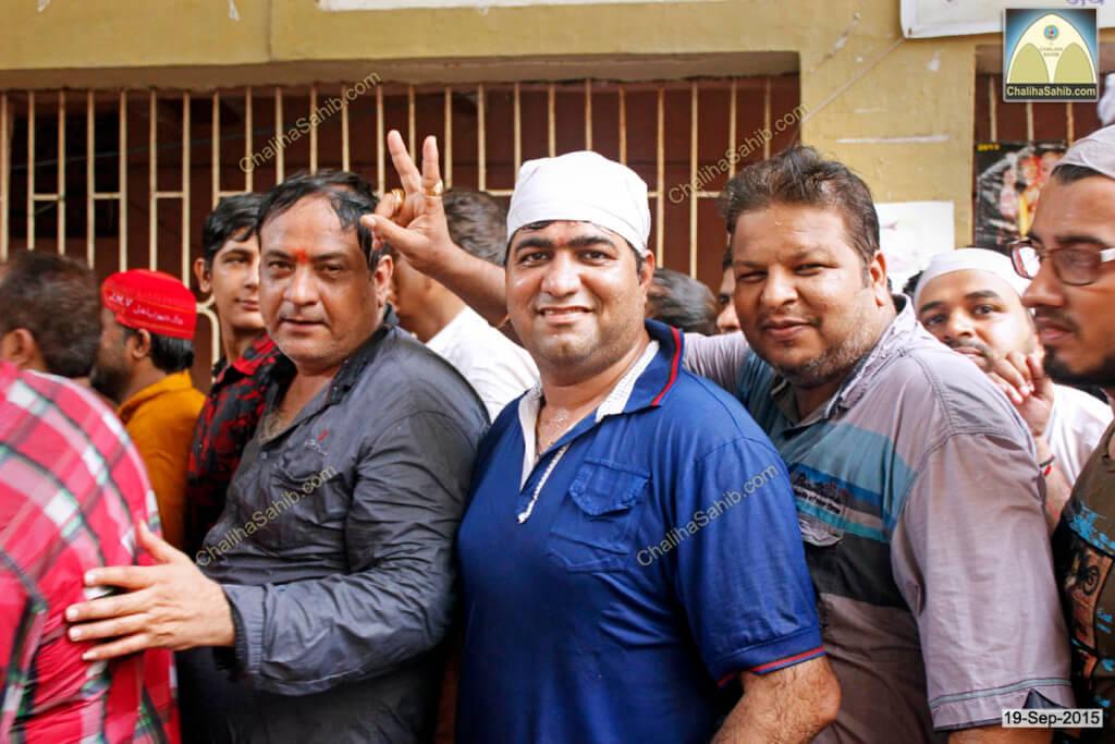 Chaliha-Sahib-Mandir-Gents-Matki-Line5