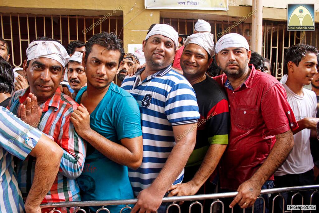 Chaliha-Sahib-Mandir-Gents-Matki-Line8
