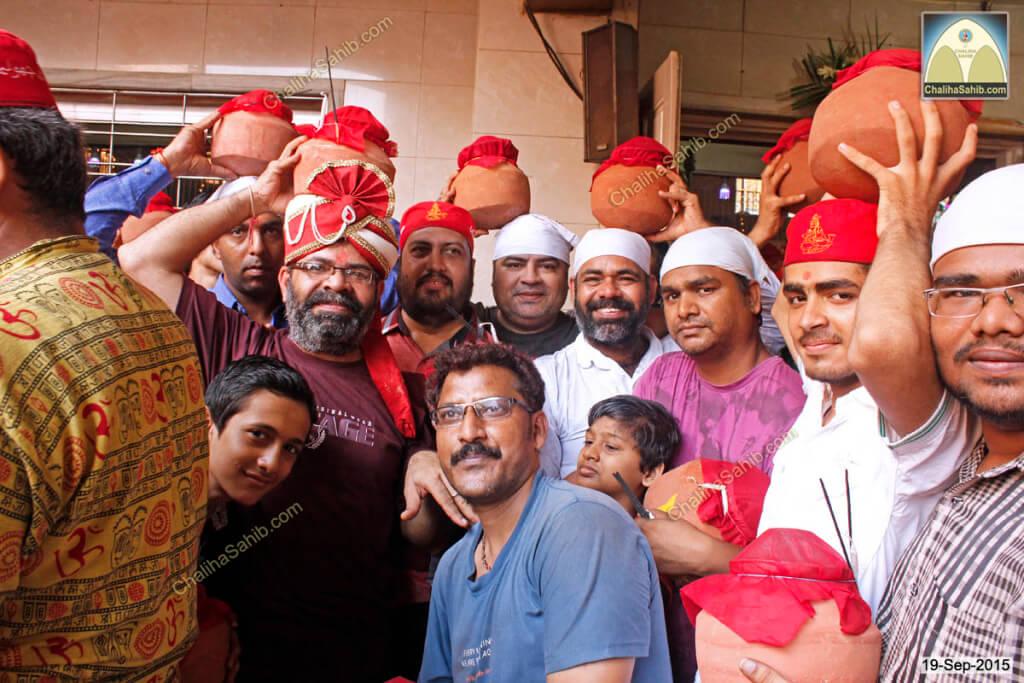 Chaliha-Sahib-Mandir-Jethalal-Music-party-matki-gurmukh2
