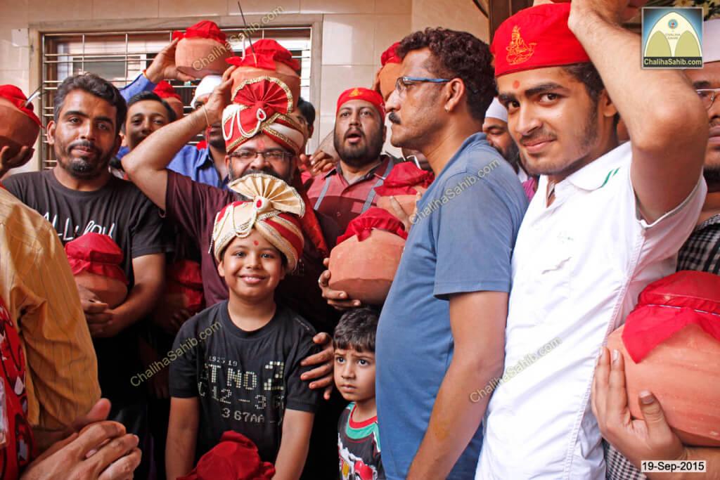 Chaliha-Sahib-Mandir-Jethalal-Music-party-matki-gurmukh3