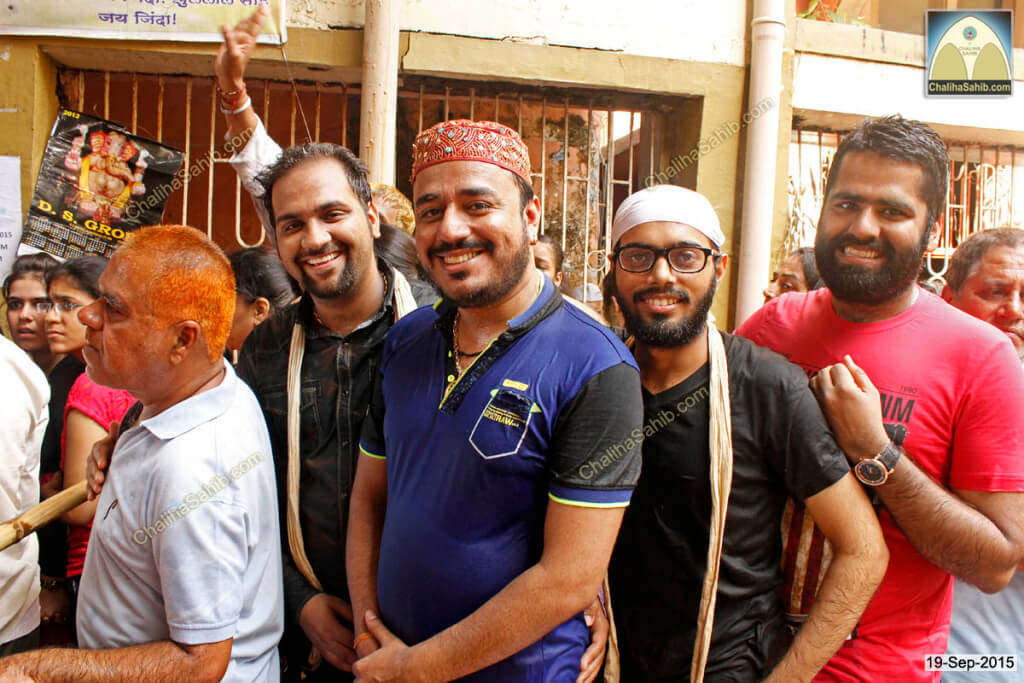 Chaliha-Sahib-Mandir-Kamlesh-Kapoor