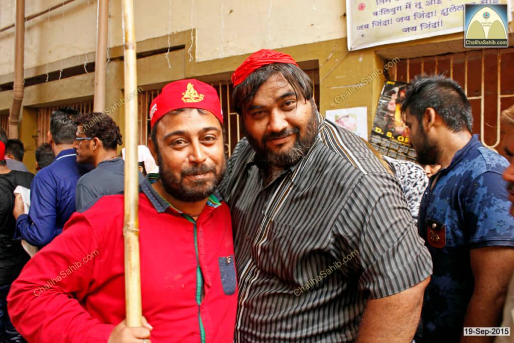 Chaliha-Sahib-Mandir-Mukesh-Sukhwani
