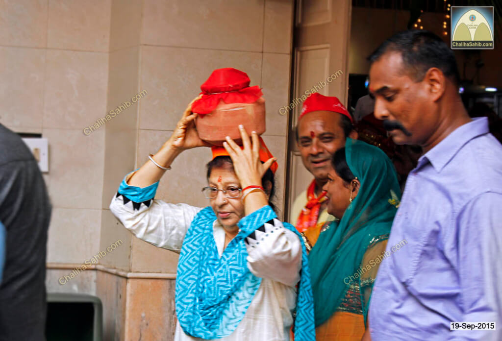 Chaliha-Sahib-Mandir-Smt-Jyoti-Papu-Kalani