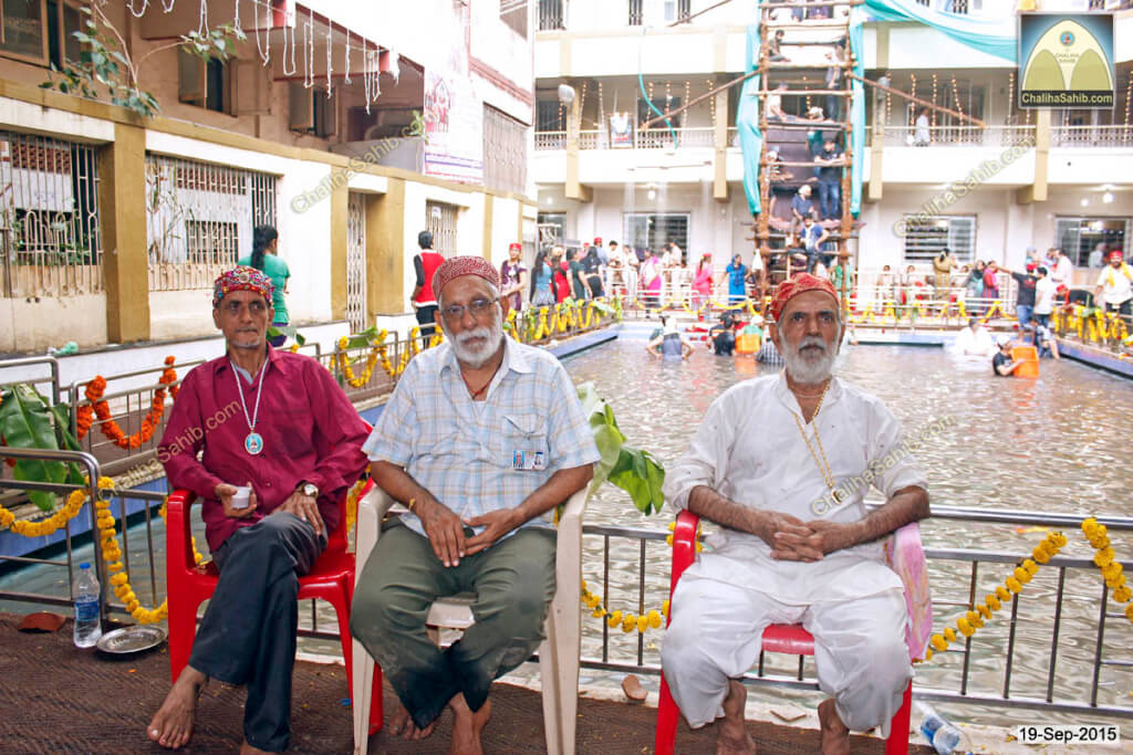 Chaliha-Sahib-Mandir-Talao-Shevadharis