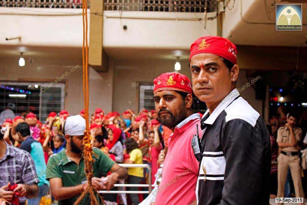 Chaliha-Sahib-Mandir-Talao-line-shevadhari